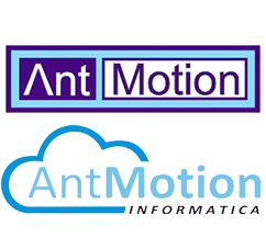 AntMotion